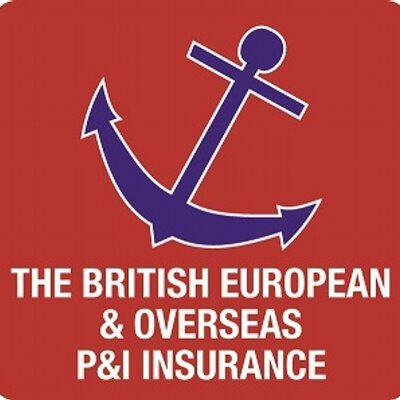 British European & Overseas P&I Facility