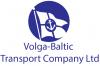 Волго-Балтийская Транспортная Компания