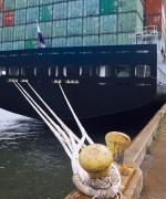 Какие договоры заключаются при разовых перевозках грузов
